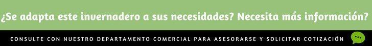 invernadero-banner