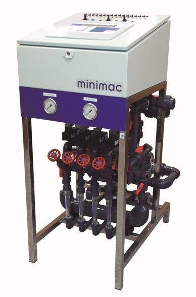 sistema-de-fertirrigacion-minimac