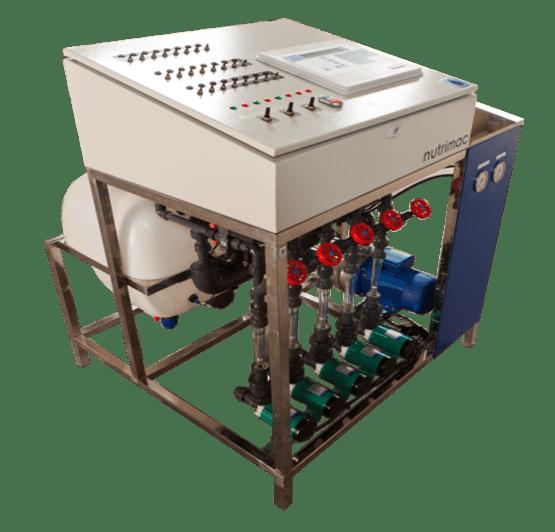 sistema-de-fertirrigacion-nutrimac-con- deposito
