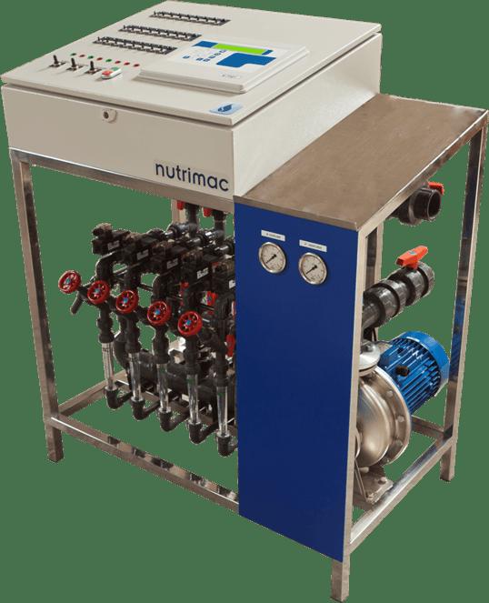 sistema-de-fertirrigacion-nutrimac