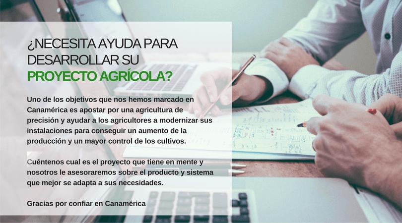 necesita-ayuda-para-desarrollar-su-proyecto-agricola-0
