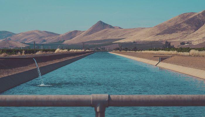 control-de-riego-para-escasez-agua-en-chile