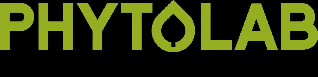 logotipo phytolab